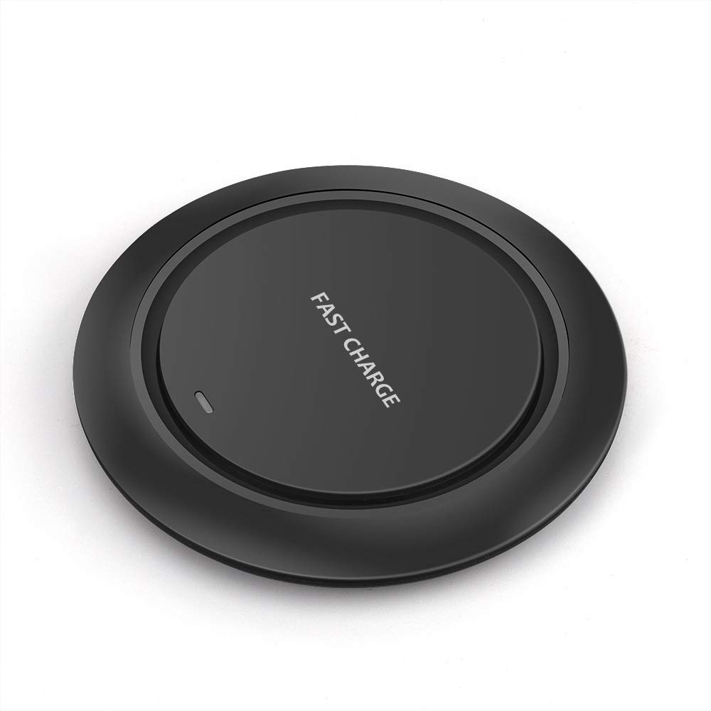 WiV3 10W Wireless Charger