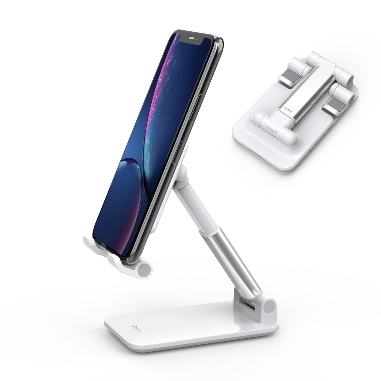 DM01 Phone Holder