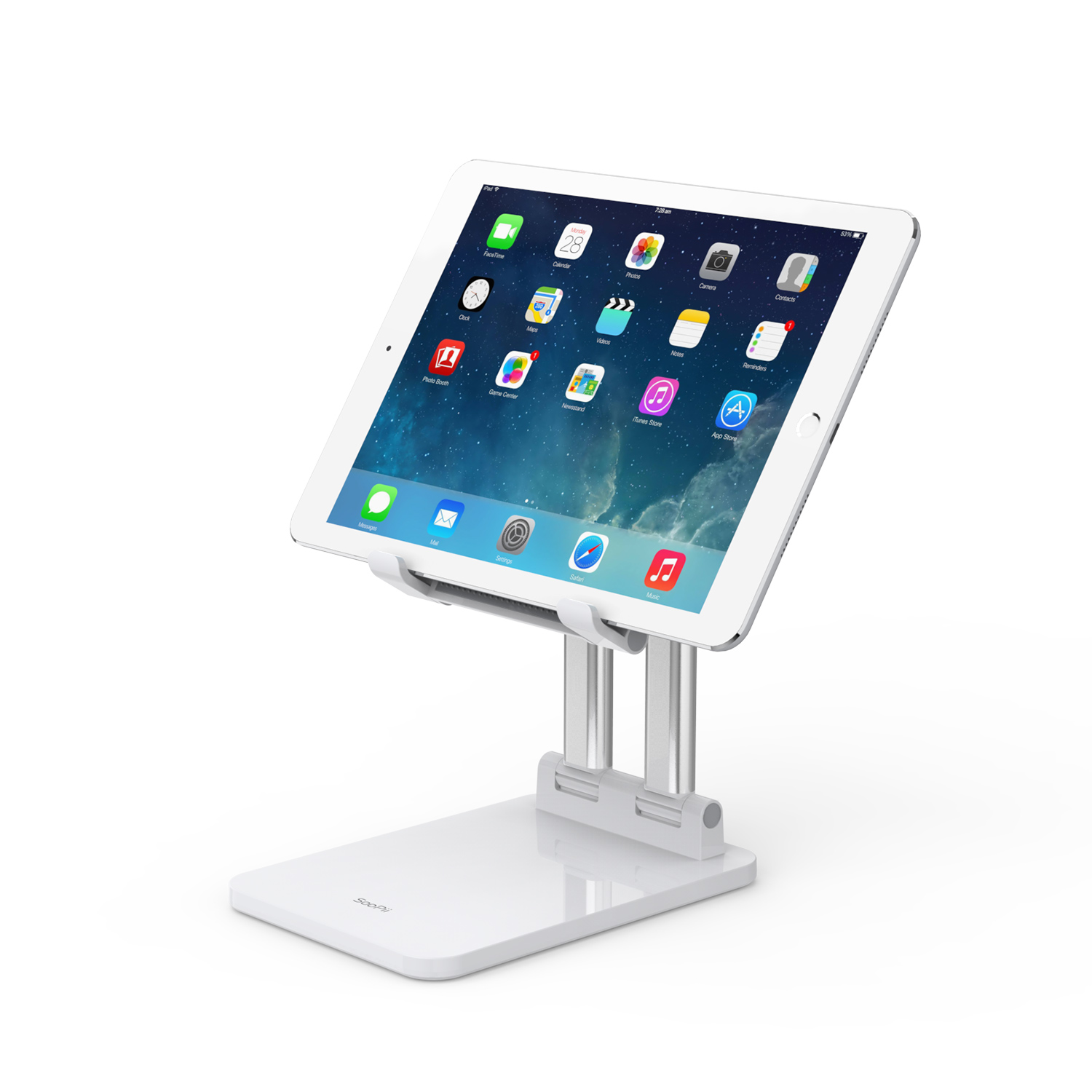 DM02 Tablet Stand