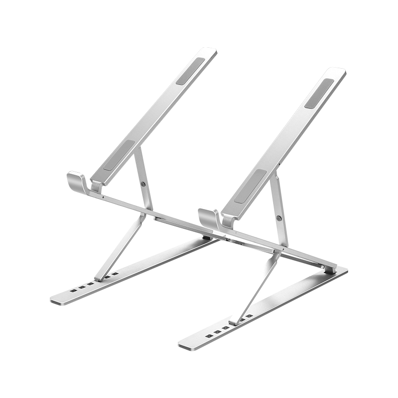 DM09 Dual Layer Laptop Stand