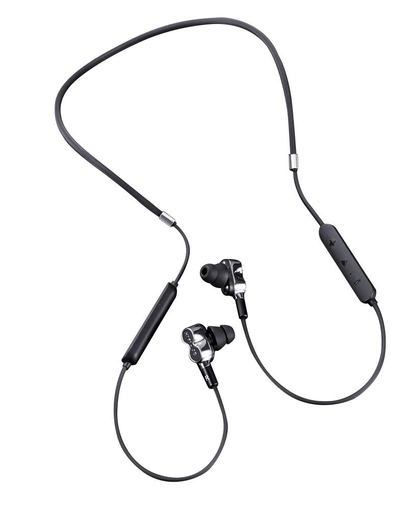 T60 Game Wireless Earphone