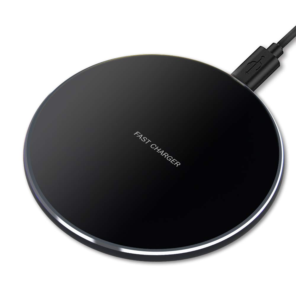 WiV1 15W Wireless Charger