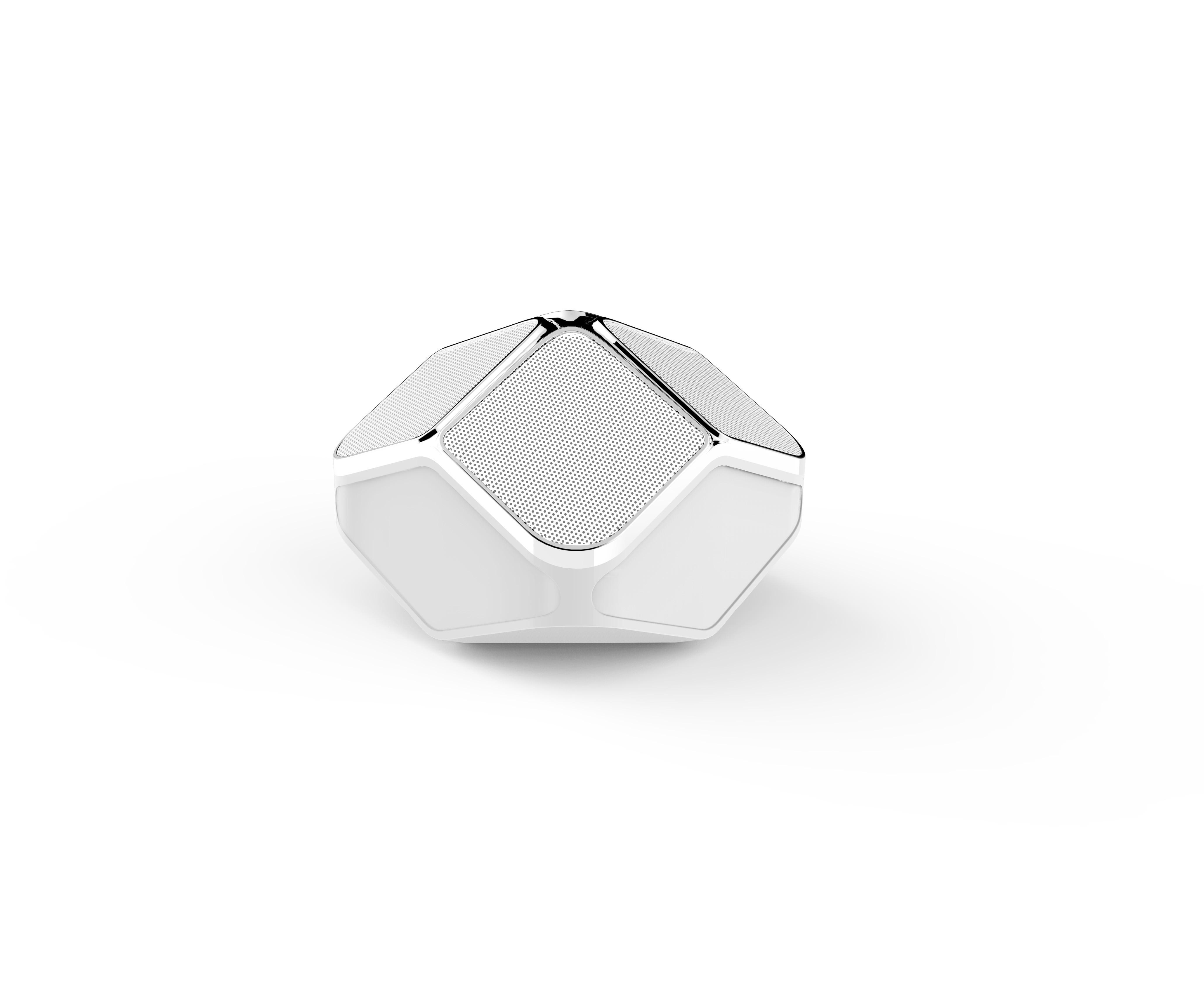 BT01 Mini Speaker